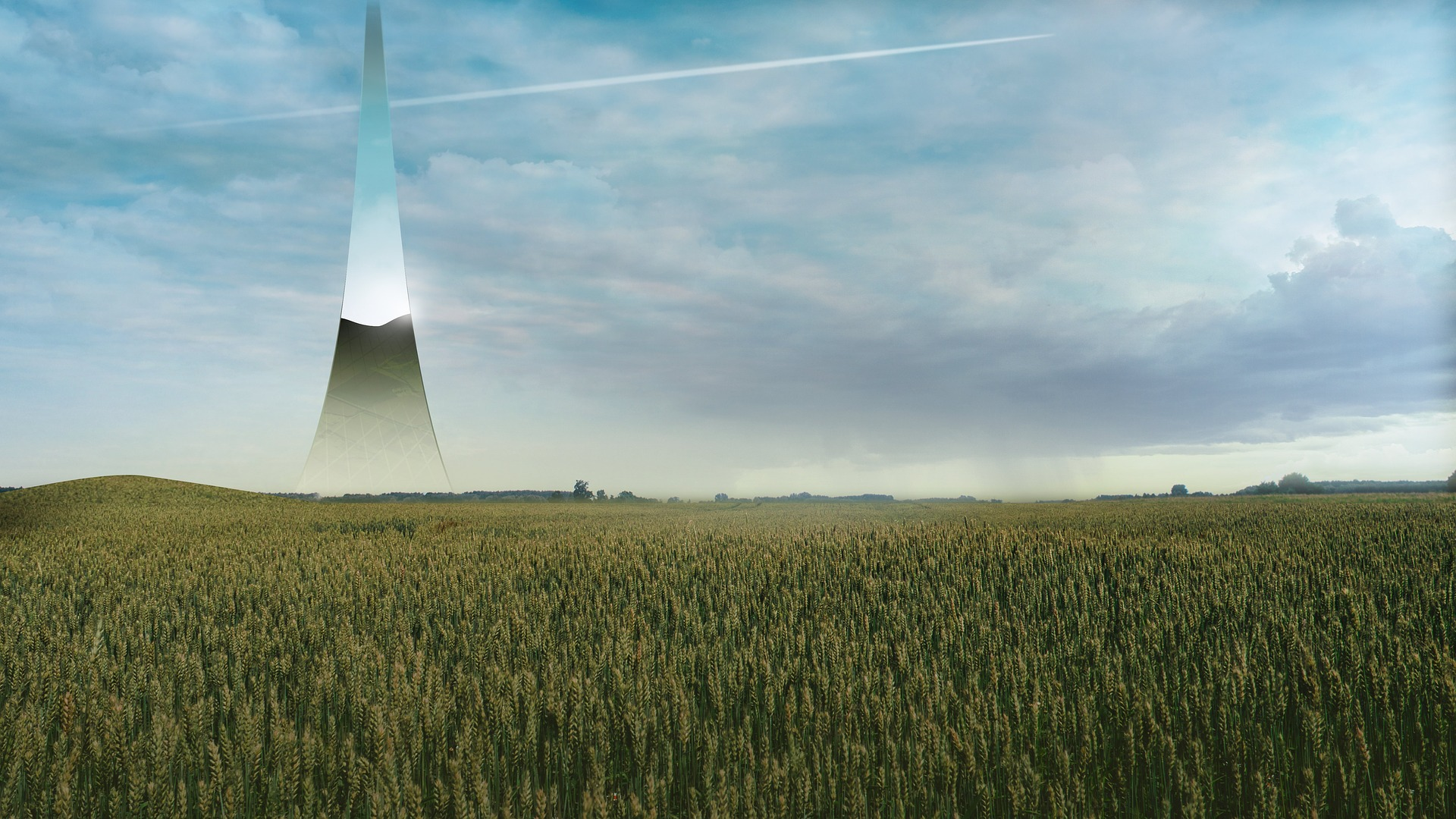 Ascenseur spatial : fiction ou réalité ?